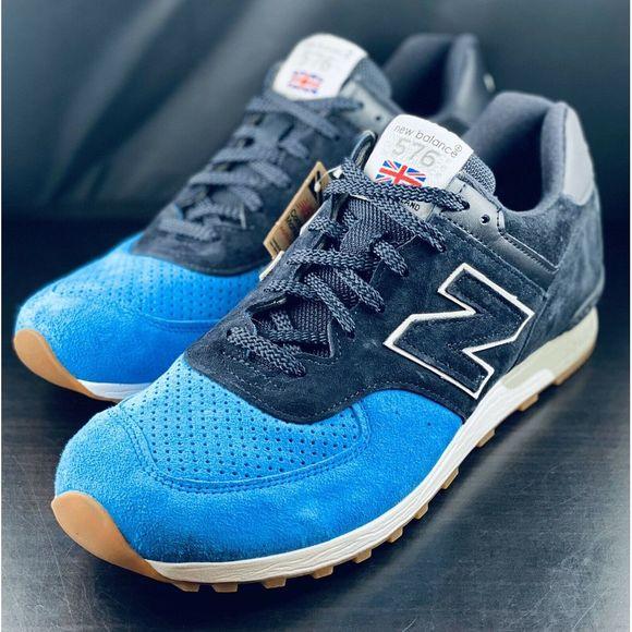 New Balance 567
